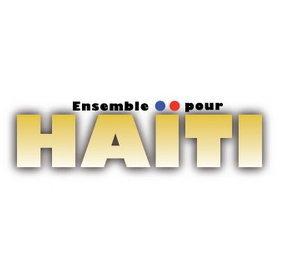 Ensemble pour Haiti