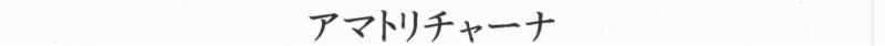 12/4 tiyo-ita20