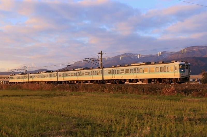 11/30 L99-A-21