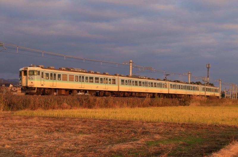 11/30 L99-A-22