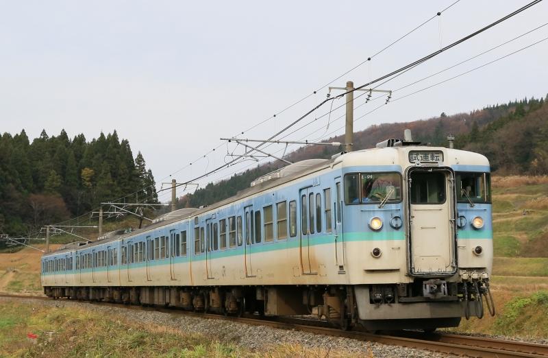 11/30-D-21