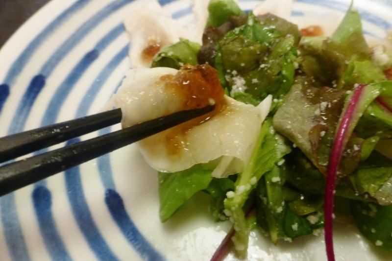 11/30 Dinner-09
