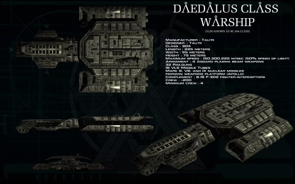 daedalus_class_warship_ortho_by_unusualsuspex-d795ljt.jpg