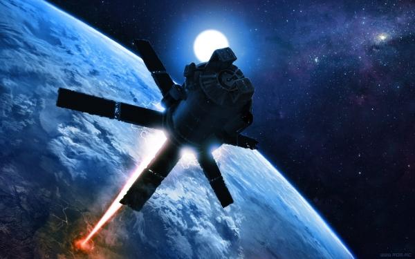 satellite-attack-planet.jpg