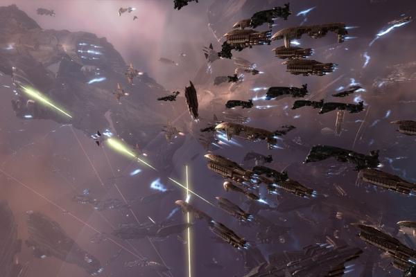 war_fleet.jpg