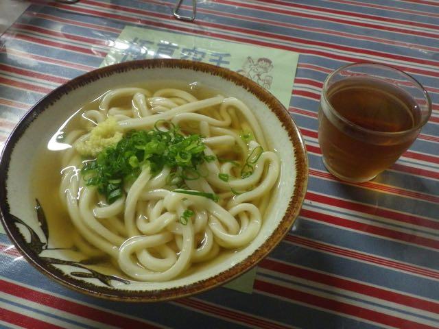 2016_10_09_uesugi02