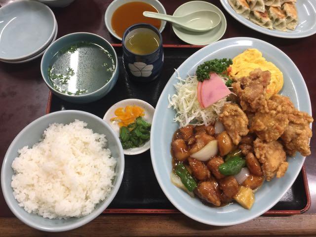 2016-10_13_ryutan01