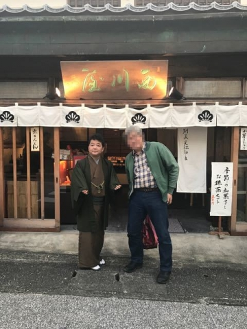 2016_11_26_yarakutei04