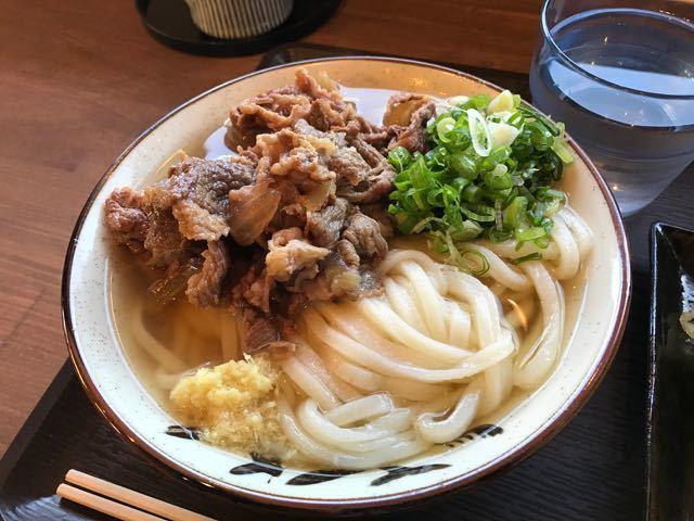 2016_12_06_yogana01