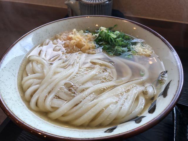 2016_12_15_yogana02