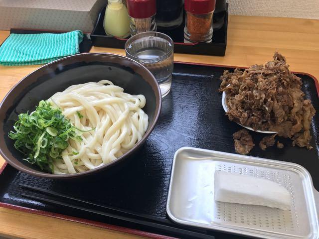2016_12_22_sanuki02
