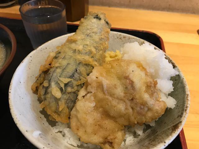 2016_12_26_hamashin03