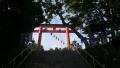 湯倉神社04