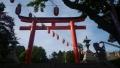 湯倉神社05