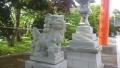 湯倉神社06