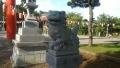 湯倉神社07