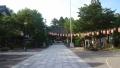 湯倉神社08