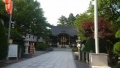 湯倉神社09