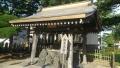 湯倉神社10
