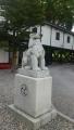 湯倉神社12