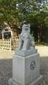 湯倉神社13