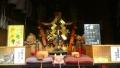 湯倉神社15