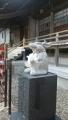 湯倉神社18