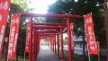湯倉神社19
