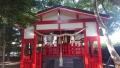 湯倉神社20