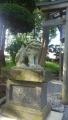 湯倉神社22