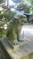 湯倉神社23