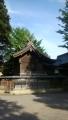 湯倉神社24