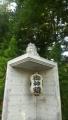 湯倉神社26