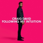 Craig-David-Following-My-Intuition-2016-2480x2480-Standard.jpg