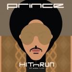 Prince-HITNRUN-Phase-Two-2015-2480x2480.jpg