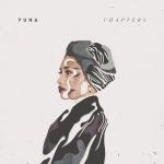 Yuna-Chapters-2016-2480x2480.jpg