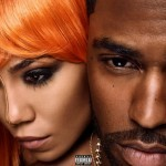 big-sean-jhene-aiko-new-project-twenty88-0-150x150.jpg