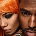 big-sean-jhene-aiko-twenty88.jpg