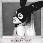 dangerouswoman.jpg