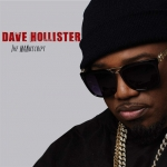 dave-hollister-the-manuscrpit.jpg