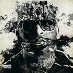 royce-layers-ddotomen.jpeg