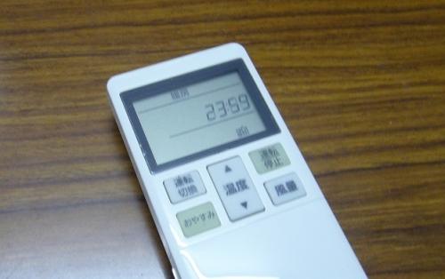 P1000673.jpg