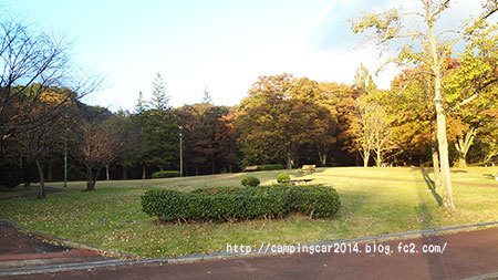 1611-nasu-dogrun2.jpg