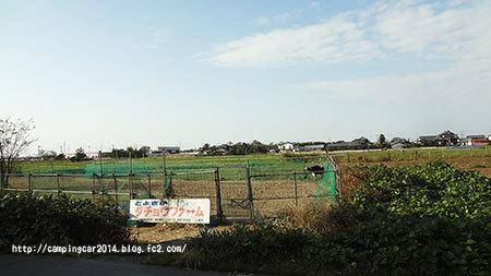 1611-toyosaka-dacho1.jpg