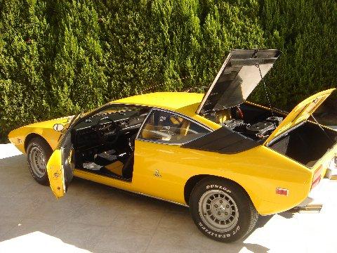 LamborghiniUr_8402720.jpg