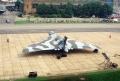 1024px-Aerial_Vulcan.jpg