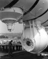 482px-Bathyscaphe_Trieste_sphere.jpg