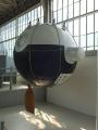 576px-RMM_PIccard_gondola_1934_01.jpg