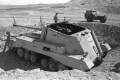 800px-Egyptian_archer_tank_destroyer_knocked_out_by_Israeli_tanks_at_Abu_Ageila_-_1956.jpg