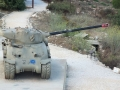 800px-Super_Sherman_tank_at_the_Harel_Memorial.jpg